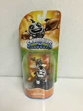 NEW KICKOFF COUNTDOWN Skylanders Swap Force
