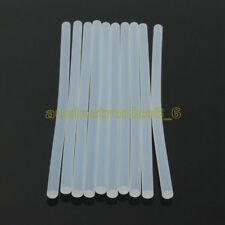 3x Hot Melt Glue Adhesive Stick 7mm*25cm for Craft Electric Tool Heating Gun AU