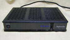 Cisco Technicolor 4742HDC2 High Definition HD Receiver Cable Box