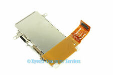 NKCH22 GENUINE SONY EXPRESS-CARD SLOT CAGE W/ CABLE VGN-SR220J PCG-5P4L SERIES