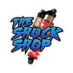 My Shock Shop