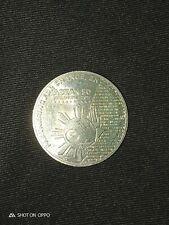 Philippines 2017 1-Piso Asean Commemorative Coin