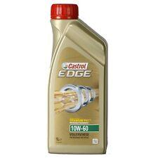 Castrol EDGE Titanium FST 10W-60