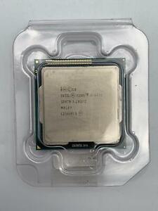 Intel Core i5-3470 Quad-Core 3.2 GHz Processor SR0T8 (OFFERS WELCOME)