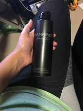 Kenneth Cole Mankind for Men  All Over Body Spray 6 oz. New Fragrance