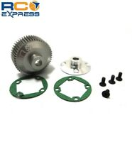 Hot Racing Associated SC10 2wd B4 T4 SC10B Aluminum Differential Gear SCT38XH