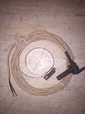 Hayward Goldline ProLogic Temp Sensor