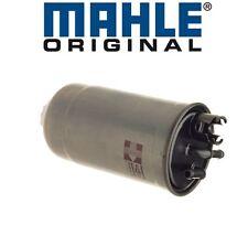 VW ALH BEW BHW TDI Fuel Filter Mahle 1J0127401A Golf Jetta Beetle Passat