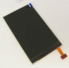 Nokia Asha 305 N305 306 N306 LCD LC Display Screen Bildschirm