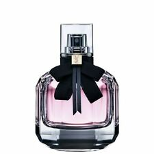 Yves Saint Laurent Paris Eau De Parfum For Sale Ebay