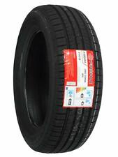 Set 4 pneumatici estivi 255 35 19 96W XL TL Firemax FM601 gomme nuove offerta