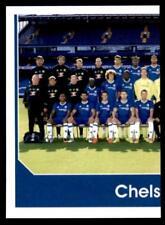 Merlin Premier League 2017 - Chelsea Team photo (1) No.54