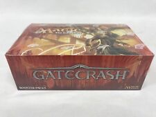 2013 Magic the Gathing - MTG - GATECRASH - Pick Your Card - Complete Your Set *