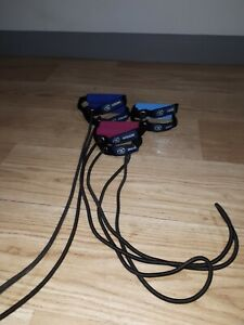 Fitness Mad - Resistance Band
