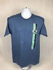 Rare VTG 90's Vespa Motorsport Short Sleeve T-Shirt Size Medium