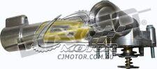 DAYCO Thermostat Housing Commodore 9/10-4/13 3L V6 24V V-DOHC VE II 190kW LFW
