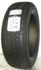 NEW Vredestein Tire 235/55R19 Wintrac 4 Xtreme 105V Extra Load 2355519