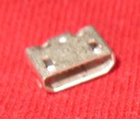 Micro USB Charge Port ASUS Transformer book T100TA T100TC T101TA T100TAR T100TAF