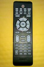 Universal remote control For Philips CD DVD Player Micro System MCD107 MCD113/93