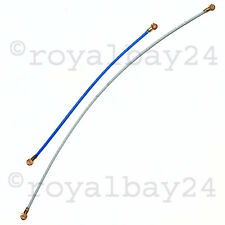 Samsung Galaxy S7 edge W-Lan Kabel Antenne Signal  G935F WiFi cable antenna