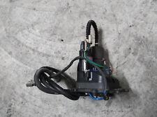 pompa benzina fuel pump APRILIA RSV TUONO old 2003