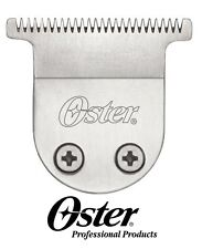 Oster Replacement T Blade for Pro-Cord/Cordless,MiniMax,Vorteq,Teqie Trimmer