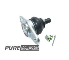 NEW ORIGINAL BALL JOINT ASSEMBLY REAR PAIR ALL YEARS GENUINE TOYOTA MR2 SW20