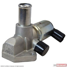 Motorcraft CX1648 Idle Air Control Valve Ford Mustang TownC CrownV NEW TAKEOFF