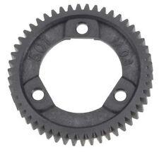 Spur Gear 32P 50T Traxxas Slash 4x4 TRA6842R
