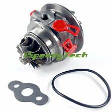 Turbo Cartridge TD04LR-16GK for Chrysler PT Cruiser 2.4L 223HP EDV Dodge Neon