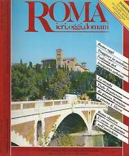 Roma ieri, oggi, domani, anno VII N. 71