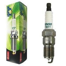 8 X DENSO IT16TT IRIDIUM TT SPARK PLUGS FOR HOLDEN HSV CHEVROLET V8 LS1 LS2 LS3