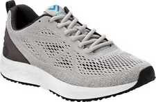 Vionic Sneakers for Men for Sale | Shop