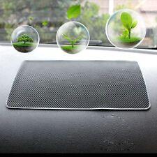Sticky Car Interior Anti-slip Pad Dashboard Mat Phone Holder Carpet