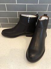 Franco Sarto Hazen boots 8