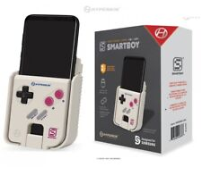 SmartBoy Mobile Device for Game Boy/ Game Boy Color (Android USB Type-C Version)