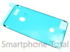 IPHONE 7 Plus Adhesivo Sellado Pegamento Carcasa Frame Pantalla Funda Negro