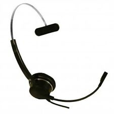 Imtradex BusinessLine 3000 XS Flex Headset monaural für Loewe Alphatel 2200 F