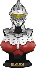 AQUA MARINE ULTRAMAN SUIT BUST VERSION 7.2 FIGURE NEW SEALED