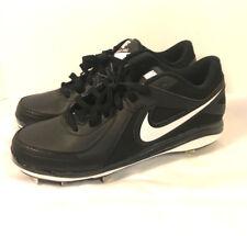 Nike Air MVP Pro Baseball Cleats Men's Size 13 Style 524641-010