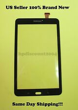 OEM Samsung Galaxy Tab SM-T377 4G LTE Touch Screen Digitizer Glass Replacement