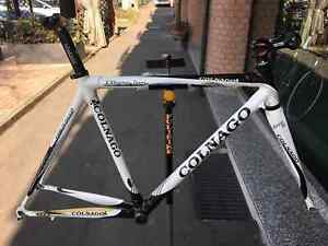 Frame Colnago Extreme Power  size 53s