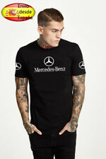 MERCEDES BENZ CAMISETA, TSHIRT MERCEDES BENZ, S M L XL