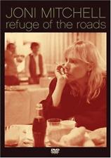 MITCHELL,JONI-REFUGE OF THE ROADS (US IMPORT) DVD NEW