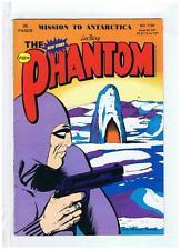 Frew Phantom #1164 VF- 1997