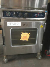 Alto Shaam Holding Oven 241500