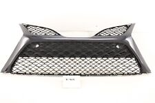 OEM LOWER GRILLE GRILL TOYOTA CAMRY 2018 18 SE XSE scratch