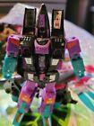 Transformers Tfcc Ramjet Fun Pub