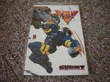 Ash # 3 (1994 series) Event Comics Nm/Mt