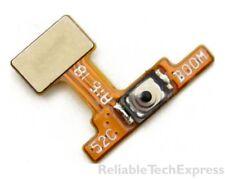 OEM Boom Button Flex Cable Alcatel Idol 4 6055U Cricket Parts #257